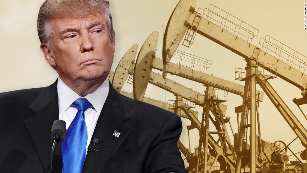 180420104702-oil-prices-trump-1024x576