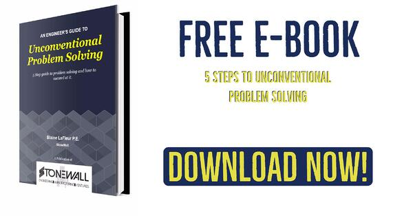 engineering-problem-solving-book