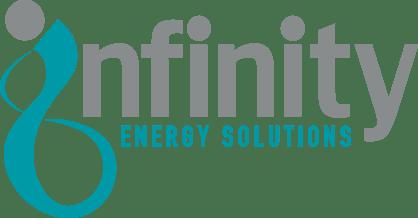Infinity Logo PNG-2