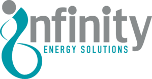 Infinity Logo PNG