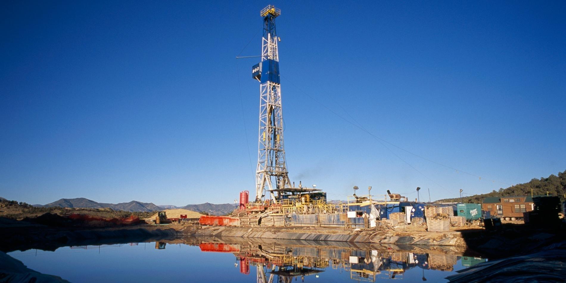 fracking water 1-465992-edited