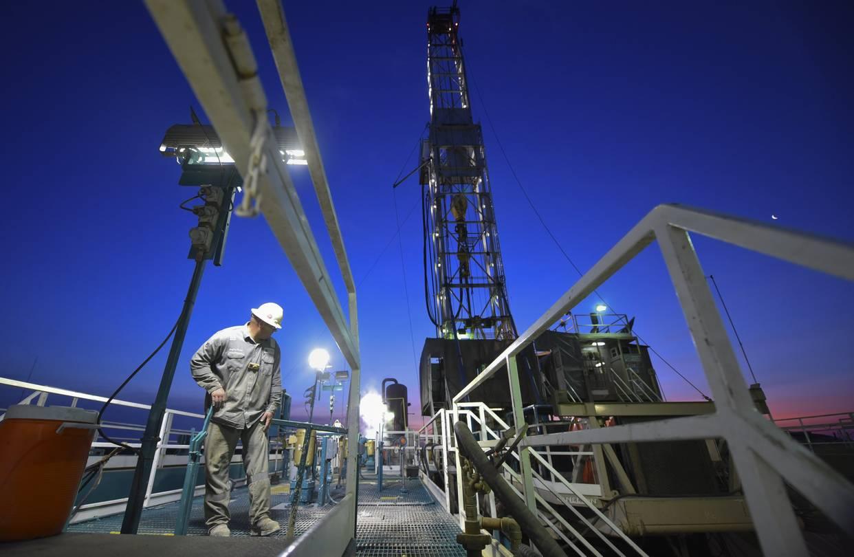 permian oil boom-1