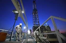 permian oil boom