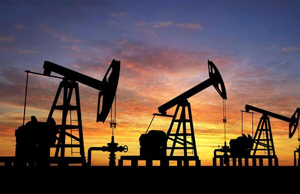 oil and gas well stimulation