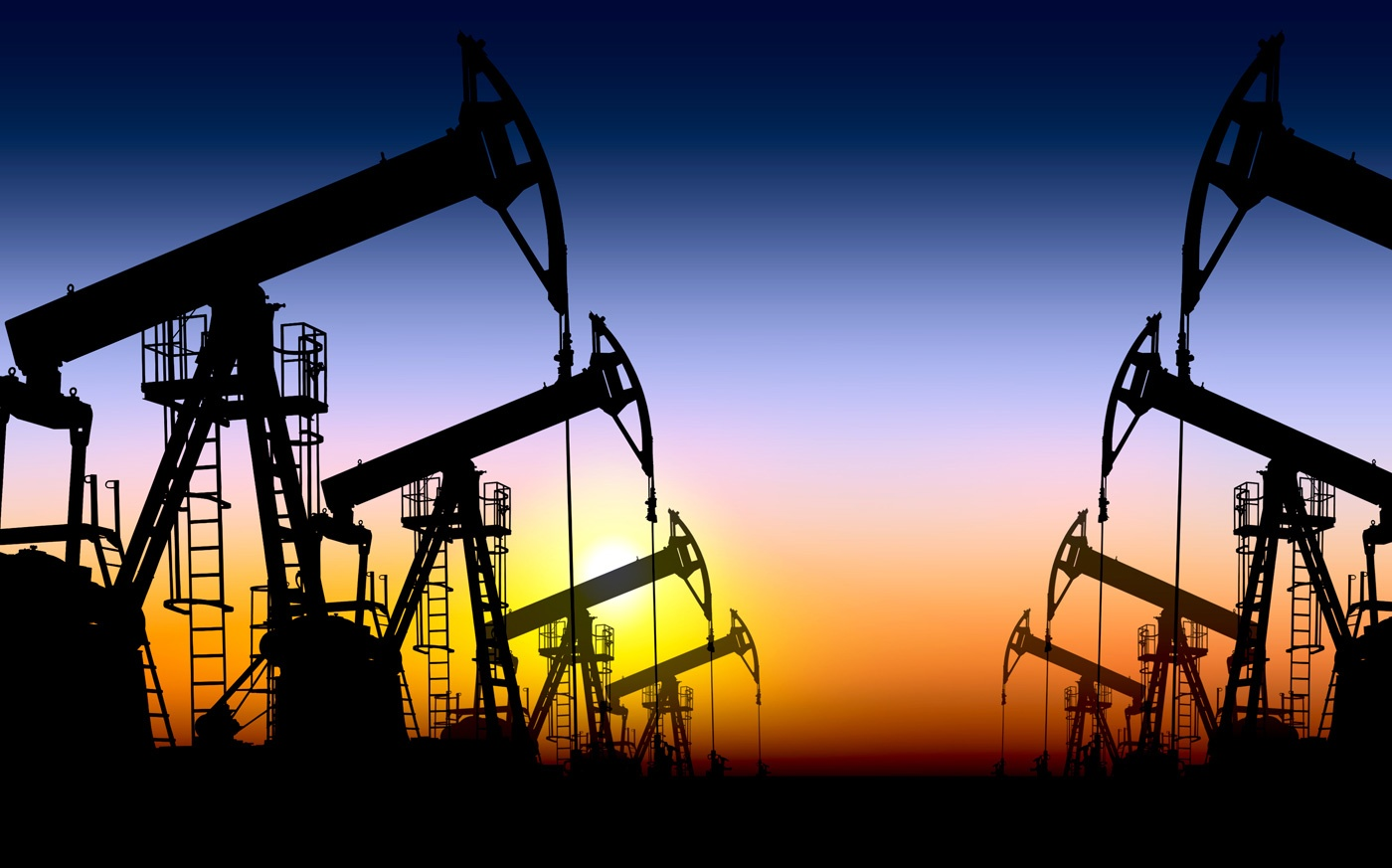 Mergers-And-Acquisitions-In-The-Oil-And-Gas-Industry